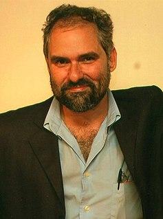 Alexei Bueno