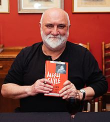 Alexei Sayle Cambridge 2016.jpg