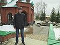 Alexeyevsky District, Tatarstan, Russia - panoramio (5).jpg