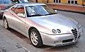 Alfa Romeo GTV facelift front.JPG