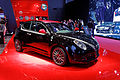 Alfa Romeo MiTo - Mondial de l'Automobile de Paris 2012 - 001.jpg