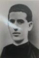Alfonso Miquel Garriga, C.M.F.png