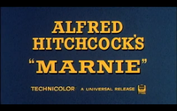 Alfred Hitchcock's Marnie Trailer.png