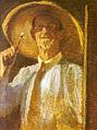Alfredo Andersen - Auto-retrato, 1932.jpg