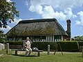 Alfriston Clergy House 02.jpg