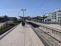 Algés train station (49660160227).jpg