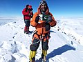 Ali Sadpara on the summit of K2.jpg