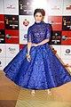 Alia Bhatt graces the red carpet of Zee Cine Awards 2018 (03).jpg