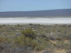 Alkali Lake dry sink, Lake County, Oregon.JPG