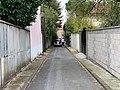 Allée Victor Hugo - Rosny-sous-Bois (FR93) - 2021-04-15 - 2.jpg