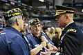 All-American Bowl kicks off in the Alamodome 160109-A-PO583-411.jpg