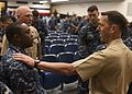 All-hands call at Naval Station Norfolk 150922-N-KE519-064.jpg