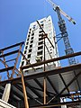 All Aboard Florida Brightline Station Construction (33478126855).jpg