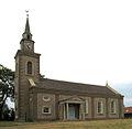 All Saints, Bawdeswell, Norfolk - geograph.org.uk - 321227.jpg
