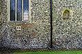 All Saints, Great Melton, Norfolk - geograph.org.uk - 852635.jpg
