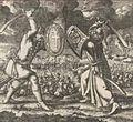 Allegorikus keresztény-török összecsapás 1684.jpg