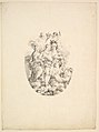 Allegory of Louis XVI on the Occasion of his Accession to the Throne of France in 1774 MET DP829020.jpg