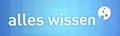 Alles wissen Logo 2015.png