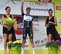 Alleur (Ans) - Tour de Wallonie, étape 5, 30 juillet 2014, arrivée (C05).JPG