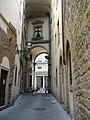 Alleyway in Florence.jpg