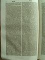 Allgemeines Historisches Lexicon - 1709 - Dritter und Vierdter Theil - S 568.jpg