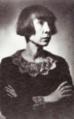 Alma Karlin.png