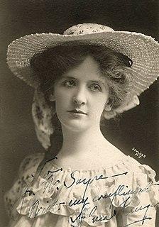 Alma Kruger American actress