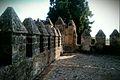 Almenas del Castillo de San Marcos. 02.jpg