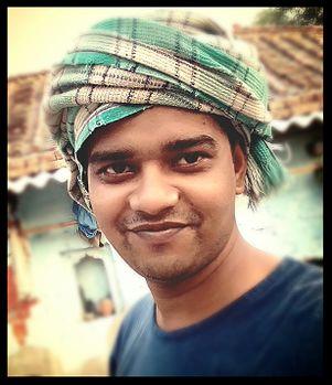 Alok Prakash.jpg
