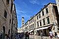 Along Stradun, Dubrovnik (12) (29415833924).jpg