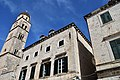 Along Stradun in Dubrovnik (7) (29931571552).jpg