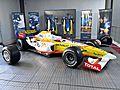 Alonso IMG 7546 (9513955681).jpg