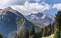 Alp Dado Sura boven Breil-Brigels. (actm) 34.jpg