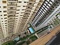 Alphaville Industrial, Barueri - SP, Brazil - panoramio (14).jpg