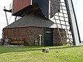 Alphen aan de Maas (5039715321).jpg