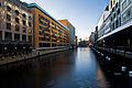 Alsterfleet Hamburg.jpg