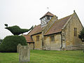 Alstone Church - geograph.org.uk - 61446.jpg