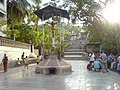Altar of Jesus (238327202).jpg