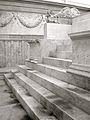 Altar of Peace, Rome.jpg