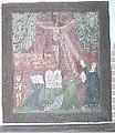Altarbild.barock.Bild 15.jpg