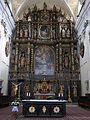 Altarretable der Universitätskirche in Tyrnau.jpg