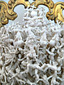 Altarschmuck Neapel Sturz der Engel detail2.jpg