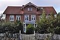 Alte Schmiede 12 (Hamburg-Bergstedt).27109.ajb.jpg