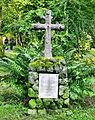Alter Friedhof (Freiburg) 7.jpg