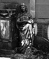 Alter St. Michael-Friedhof, Hermannstraße 191, Berlin-Neukölln, Bild 10.jpg