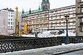 Alter Wall 10-22 (Hamburg-Altstadt).Entkernung 2015.2.13376.ajb.jpg