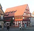 Altes Rathaus GF.jpg