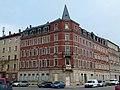 Altonaer Straße 24 Friedrichstadt.JPG