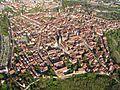 Altstadt Überblick 1.5.05 -3-.jpg