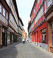 Altstadt Qudlinburg. Sachsen-Anhalt. IMG 3785WI.jpg